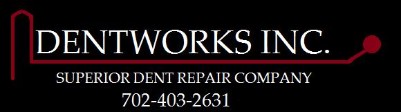 DentWorkz Las Vegas (702) 403-2631