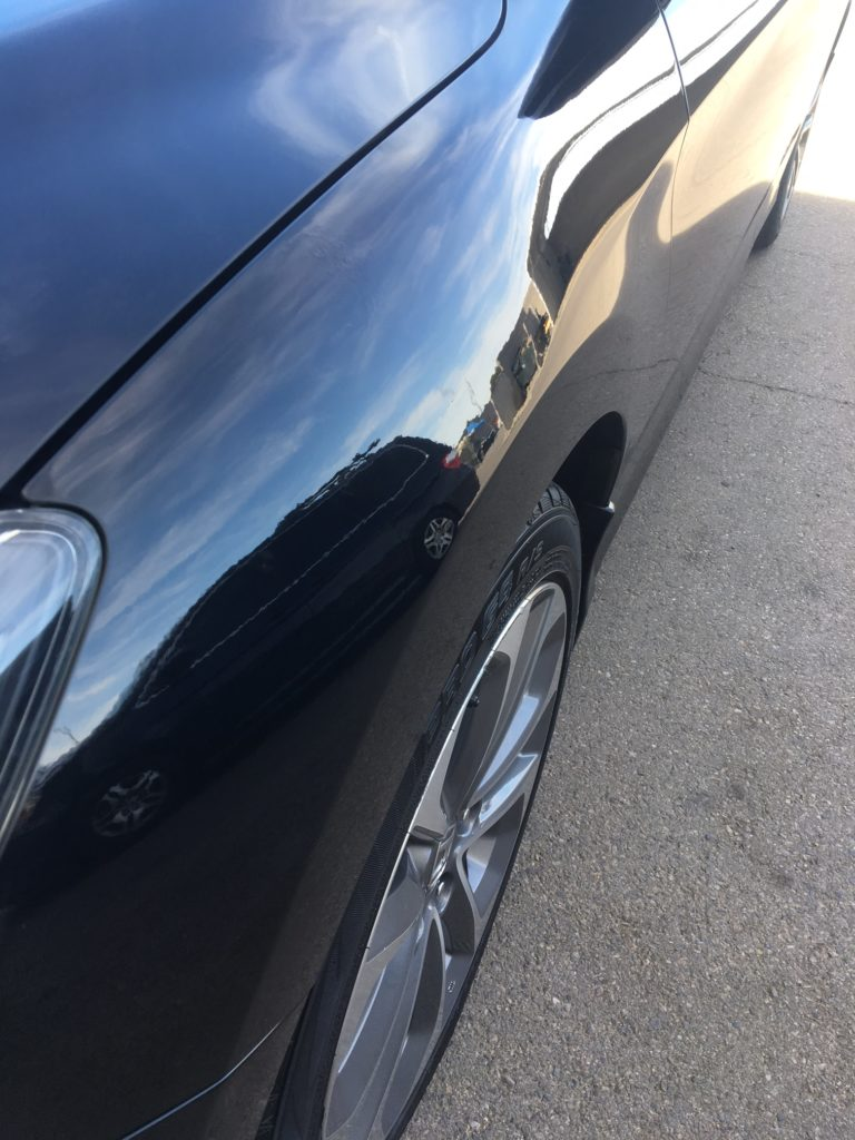 Las_Vegas_Fender_Dent_Repair_After