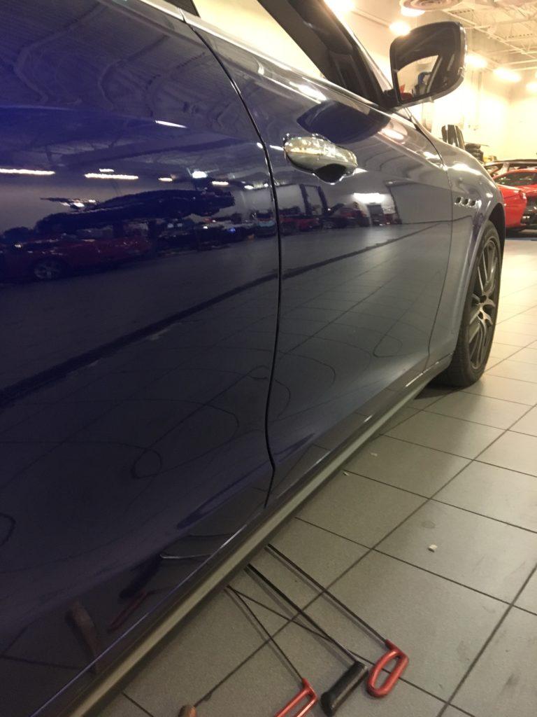 Maserati_Ghibli_After_Photo